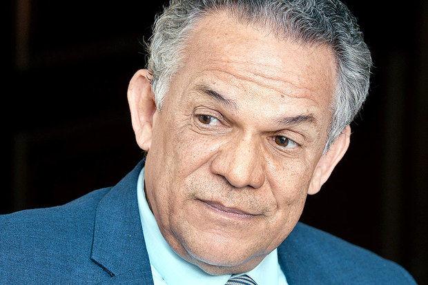 Ventura Camejo resalta importancia de las cartas de servicios en la satisfacción de los ciudadanos