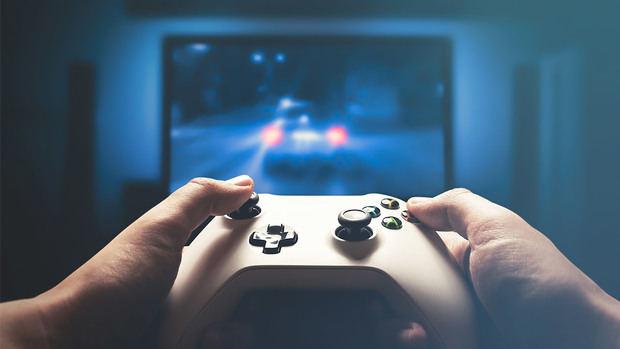 Alertan del creciente uso de videojuegos por niños a partir de 10 años