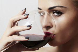 Este vino obtuvo el oro en la 49 Edición Premios Internacionales de Vino y Bebidas Espirituosas.
