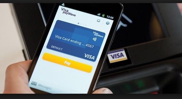 Visa Inc. y HST Software Solutions anunciaron que están trabajando para desarrollar conjuntamente soluciones innovadoras de pagos móviles.