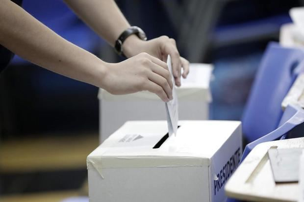 FJT afirma más del 65 % de dominicanos desconoce habrá municipales en febrero