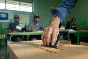Según encuestas se establece que habrá segunda vuelta electoral en el 2020.