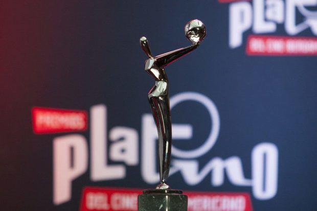 República Dominicana se ubica con 10 nominaciones en lista previa de Premios Platino