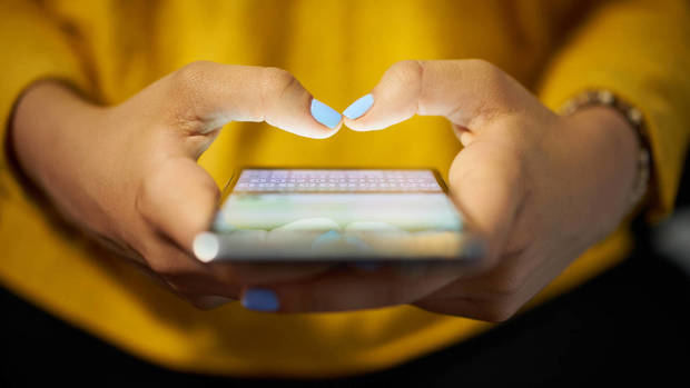 Whatsapp emite un comunicado para poner fin a los rumores que le han hecho perder millones de usuarios.