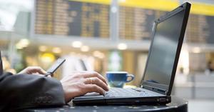 Española Eurona se adjudica el wifi del aeropuerto de Punta Cana hasta 2024.