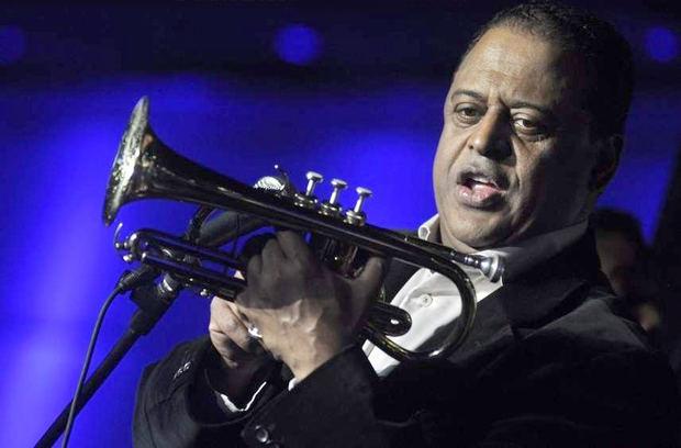 """Wilfrido Vargas será El Rey del """"Carnaval Miami 2021"""""""