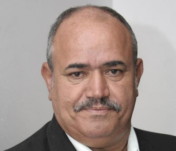 Falleció el editor y entrenador deportivo Williams Martínez Burgos
