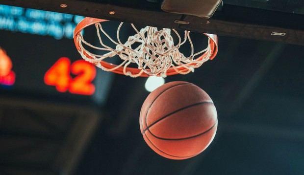 Asociación de Baloncesto de Barahona dedicará torneo al ministro de deportes Francisco Camacho