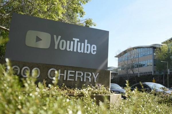 YouTube invertirá 25 millones de dólares para combatir información falsa