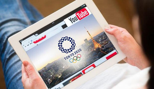 Juegos Olímpicos Tokyo 2020 estarán disponible sin costo, a través del canal de Marca Claro