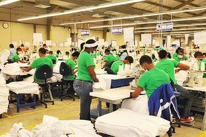 Aprueban instalación de cuatro empresas de zonas francas en SPM y Santiago.