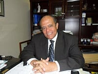 Jose A. Silié Ruiz
