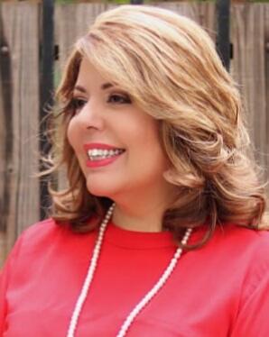 Lucetta Fernández
