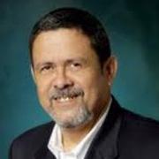 Milton Tejada C.